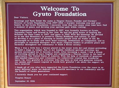 20160910-Gyuto-Gratitude-Celebration-6872