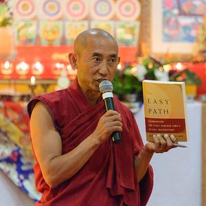 20131201-d6-Jampa Rinpoche-0358