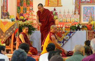 20131201-d6-Jampa Rinpoche-0347