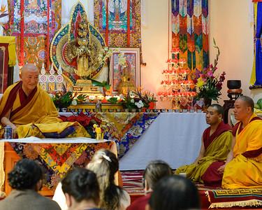 20131201-d6-Jampa Rinpoche-0422