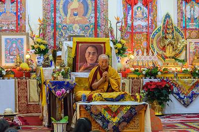 20131201-d6-Jampa Rinpoche-0367