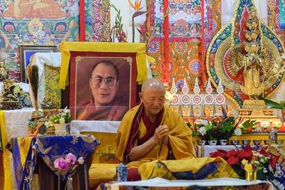 20131201-d6-Jampa Rinpoche-0385