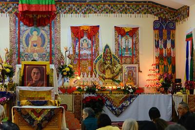 20131201-d6-Jampa Rinpoche-0348