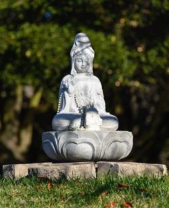 20131201-d6-Jampa Rinpoche-0334