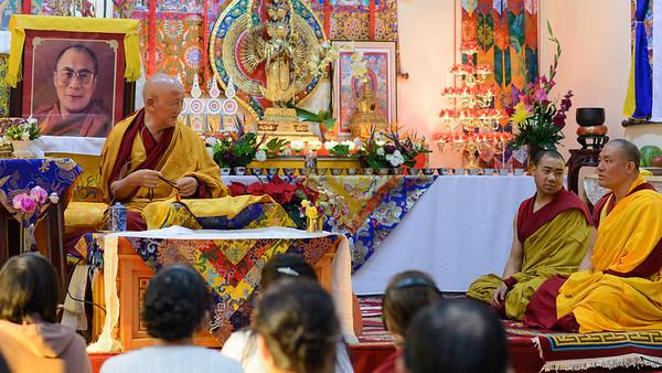 20131201-d6-Jampa Rinpoche-0406