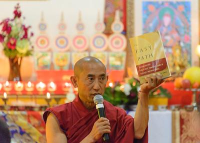 20131201-d6-Jampa Rinpoche-0360