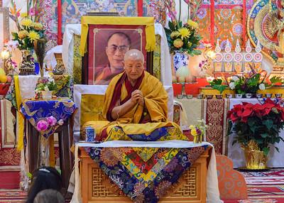 20131201-d6-Jampa Rinpoche-0370