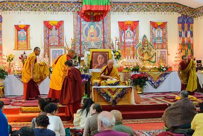 20131201-d6-Jampa Rinpoche-0363