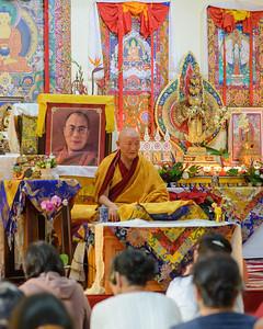 20131201-d6-Jampa Rinpoche-0402
