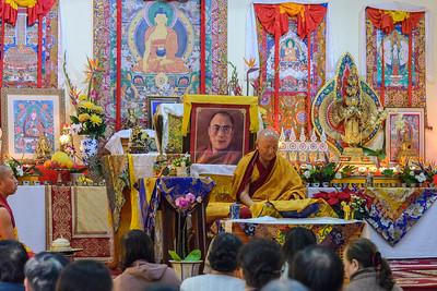 20131201-d6-Jampa Rinpoche-0389