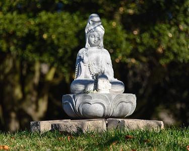 20131201-d6-Jampa Rinpoche-0332