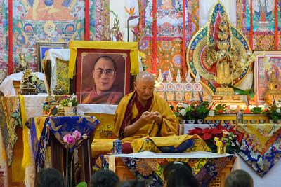 20131201-d6-Jampa Rinpoche-0383
