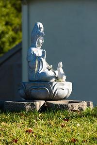 20131201-d6-Jampa Rinpoche-0325