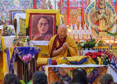 20131201-d6-Jampa Rinpoche-0380