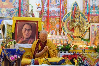 20131201-d6-Jampa Rinpoche-0386