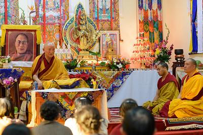 20131201-d6-Jampa Rinpoche-0412