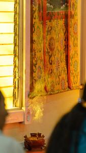 20131201-d6-Jampa Rinpoche-0352