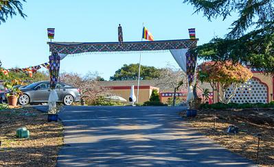 20131201-d6-Jampa Rinpoche-0321