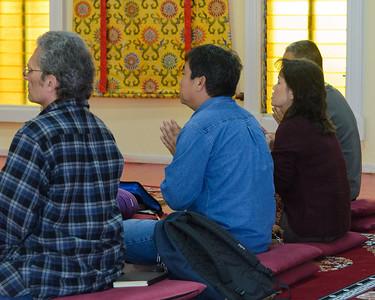 20131201-d6-Jampa Rinpoche-0387
