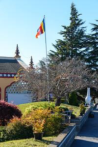 20131201-d6-Jampa Rinpoche-0323