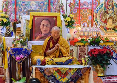 20131201-d6-Jampa Rinpoche-0369