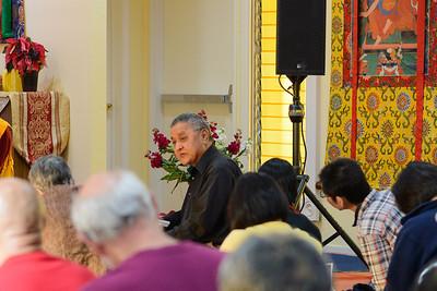 20131201-d6-Jampa Rinpoche-0414