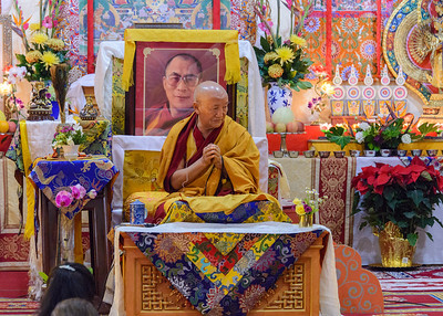 20131201-d6-Jampa Rinpoche-0371