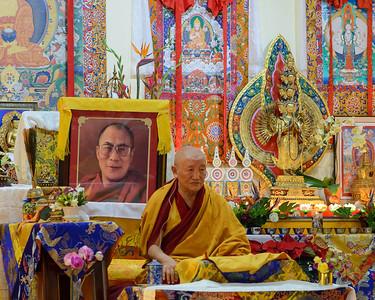 20131201-d6-Jampa Rinpoche-0403