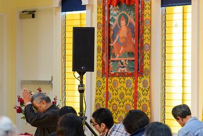 20131201-d6-Jampa Rinpoche-0416