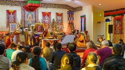 20131201-d6-Jampa Rinpoche-0432