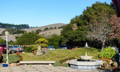 20131201-d6-Jampa Rinpoche-0336