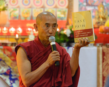 20131201-d6-Jampa Rinpoche-0359