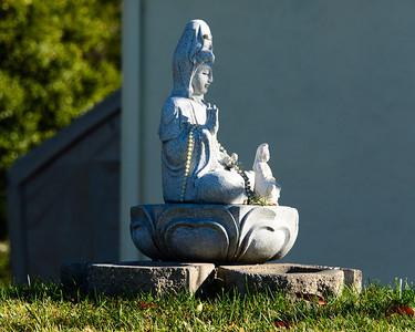 20131201-d6-Jampa Rinpoche-0324