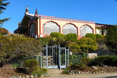 20131201-d6-Jampa Rinpoche-0318