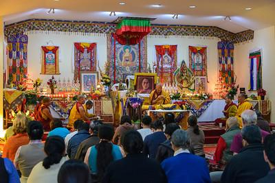 20131201-d6-Jampa Rinpoche-0382
