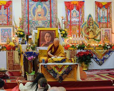 20131201-d6-Jampa Rinpoche-0364