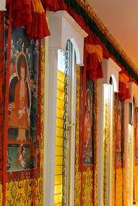 20131201-d6-Jampa Rinpoche-0421