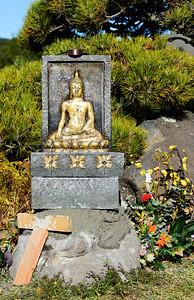 20131201-d6-Jampa Rinpoche-0331