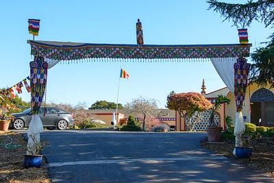 20131201-d6-Jampa Rinpoche-0303