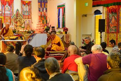 20131201-d6-Jampa Rinpoche-0434