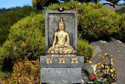 20131201-d6-Jampa Rinpoche-0330
