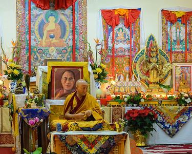20131201-d6-Jampa Rinpoche-0365
