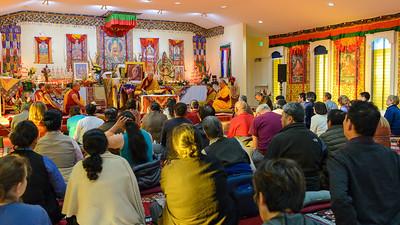20131201-d6-Jampa Rinpoche-0425
