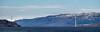 Hålogalandsbrua