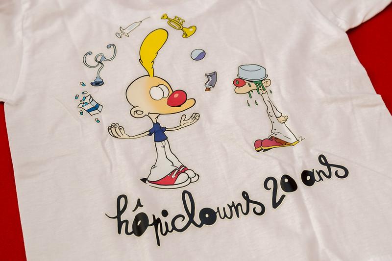 Hôpiclowns20ans-50