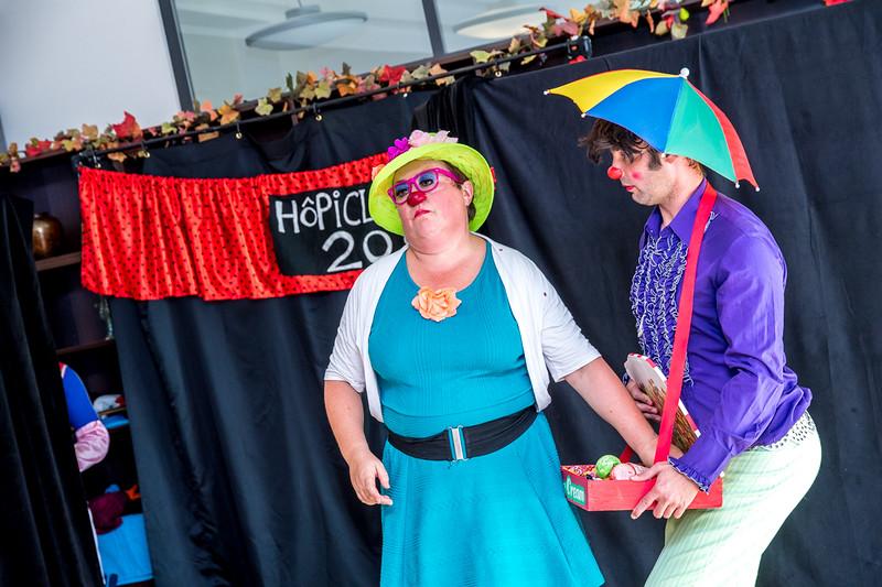 Hôpiclowns20ans-250