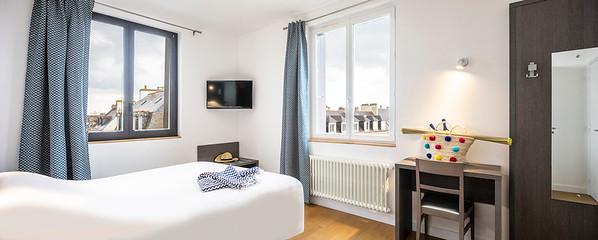Hotel-La-Citadelle