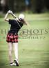 HDN Girls Golf DNGC 09-21-17-346