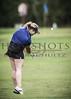 HDN Girls Golf DNGC 09-21-17-349