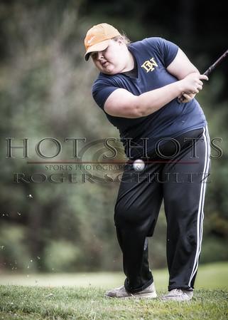 HDN Girls Golf DNGC 09-21-17-7